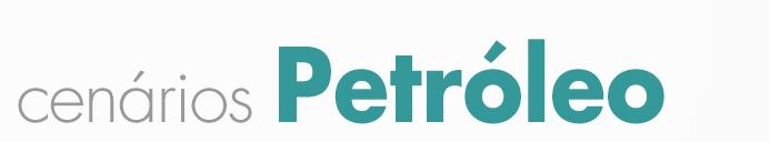 Cenários Energia - Petróleo